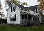Foreclosed Home in N 600 E, Shelbyville, IN - 46176