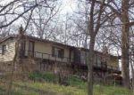 Foreclosed Home in ROAD 19, Elk Falls, KS - 67345