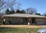 Foreclosed Home in E CLAFLIN AVE, Salina, KS - 67401