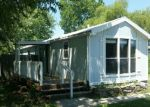 Foreclosed Home in NELSONS LNDG, Manhattan, KS - 66502