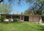 Ejecuciones Hipotecarias en Topeka, KS, 66611, Identificación: F4377215