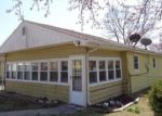 Foreclosed Home in PINE ST, Humboldt, KS - 66748