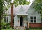 Foreclosed Home in N WALNUT LN, Whitewater, KS - 67154