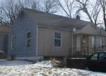 Foreclosed Home in STEWART AVE, Kansas City, KS - 66104