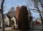 Foreclosed Home in W 5TH ST, Liberal, KS - 67901