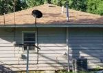 Foreclosed Home in E 4TH AVE, Garnett, KS - 66032
