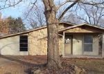 Foreclosed Home in S 28TH ST, Parsons, KS - 67357