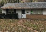 Foreclosed Home in ROWLAND AVE, Kansas City, KS - 66104