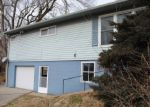 Foreclosed Home in HICKORY ST, Atchison, KS - 66002