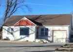 Foreclosed Home in S HARRISON ST, Hugoton, KS - 67951