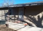 Foreclosed Home in W ASH ST, Junction City, KS - 66441