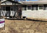Foreclosed Home in JOHNSON DR, Junction City, KS - 66441
