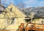 Foreclosed Home in OAKLAND AVE, Kansas City, KS - 66102