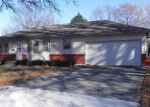 Foreclosed Home in N CURTIS ST, Olathe, KS - 66061