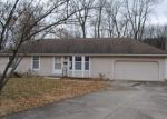 Foreclosed Home in S 19TH ST, Leavenworth, KS - 66048