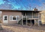 Foreclosed Home in COZY LN, Ozawkie, KS - 66070