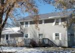 Foreclosed Home in MOONLIGHT RD, Osawatomie, KS - 66064