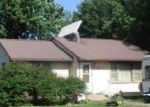 Foreclosed Home in O ST, Belleville, KS - 66935