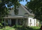 Foreclosed Home in N TOPEKA ST, El Dorado, KS - 67042