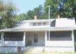 Foreclosed Home in S 3RD ST, Arkansas City, KS - 67005