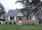 Foreclosed Home in LEAVENWORTH RD, Kansas City, KS - 66109