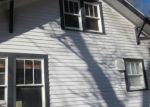 Foreclosed Home in NE 10TH ST, Abilene, KS - 67410
