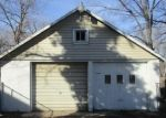 Foreclosed Home in WILSHIRE DR, Hutchinson, KS - 67502