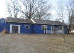Foreclosed Home in DAKOTA ST, Leavenworth, KS - 66048
