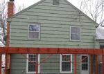 Foreclosed Home in MELROSE ST, Overland Park, KS - 66214
