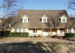 Foreclosed Home in WESTBOROUGH RD, Wellington, KS - 67152