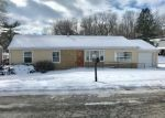 Foreclosed Home in GUTHRIE CIR, Atchison, KS - 66002