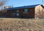 Foreclosed Home in E ROAD 15, Ulysses, KS - 67880