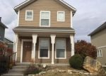 Foreclosed Home in CINDER CT, Junction City, KS - 66441