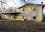 Ejecuciones Hipotecarias en Hutchinson, KS, 67502, Identificación: F4377338