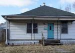 Foreclosed Home in N PARK ST, Wellington, KS - 67152