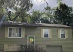 Foreclosed Home in BARNETT AVE, Kansas City, KS - 66112