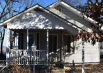 Foreclosed Home in E BUNGALOW ST, Richmond, KS - 66080