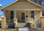 Foreclosed Home in S A ST, Herington, KS - 67449
