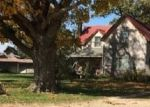 Foreclosed Home in 285TH ST, Toledo, IA - 52342