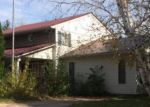 Foreclosed Home in MONROE ST N, Hazleton, IA - 50641