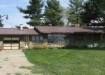 Foreclosed Home in E GREEN ST, Wyoming, IA - 52362
