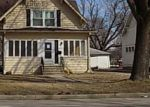 Foreclosed Home in 14TH ST NW, Mason City, IA - 50401