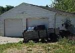 Foreclosed Home in 20TH ST SW, Mason City, IA - 50401