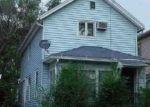 Foreclosed Home in W 1ST ST, Sioux City, IA - 51103