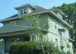 Foreclosed Home in DIVISION ST, Burlington, IA - 52601