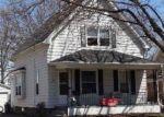 Foreclosed Home in WILSON AVE SW, Cedar Rapids, IA - 52404