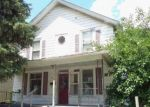 Foreclosed Home in E 7TH ST, Muscatine, IA - 52761