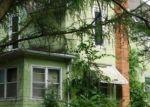 Foreclosed Home in 7TH ST NE, Mason City, IA - 50401