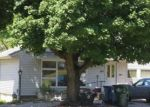 Foreclosed Home in NEWELL AVE, Muscatine, IA - 52761