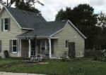 Foreclosed Home in W CHURCH ST, Marshalltown, IA - 50158